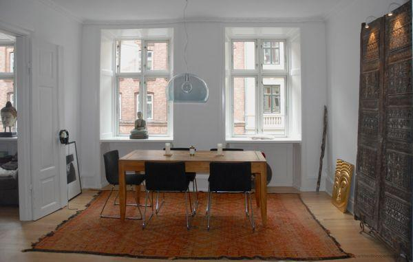 Nyhavn - Close To Center - 439 - Image 1 - Copenhagen - rentals