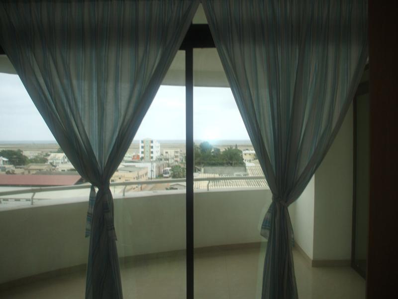 Beautiful Three Bedroom Condo In Salinas - Image 1 - Salinas - rentals