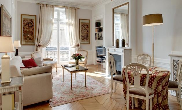 Apartment Vendome vacation holiday apartment rental france, paris, 2nd arrondissement, near vendome, parisian apartment to rent to let - Image 1 - 2nd Arrondissement Bourse - rentals