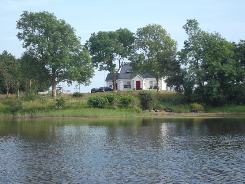 Rossmore Cottage, Garrison - Image 1 - Garrison - rentals