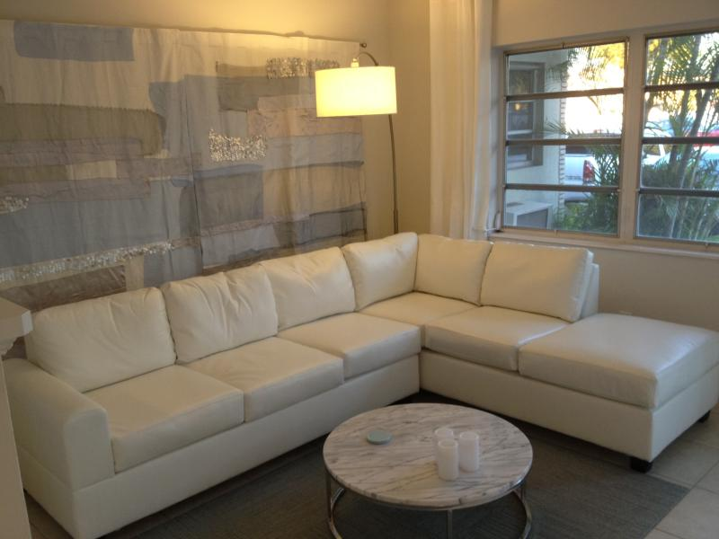 Walk to all in Wilton Manors - Image 1 - Fort Lauderdale - rentals