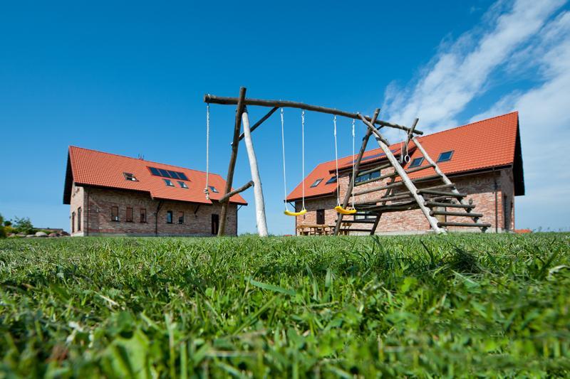 Karklės Villa near Baltic Sea beach - Image 1 - Karkle - rentals