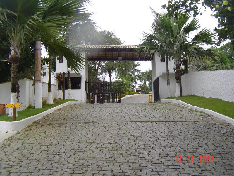 BUZIOS CASA 3 QUARTOS TEMPORADA  Rio de Janeiro Brasil - Image 1 - Buzios - rentals
