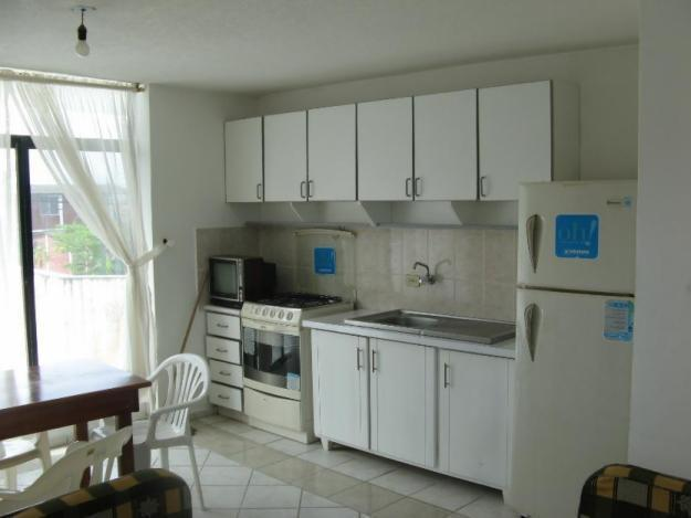 Rent apartment in Tonsupa, Atacames, Esmeraldas - Image 1 - Esmeraldas - rentals