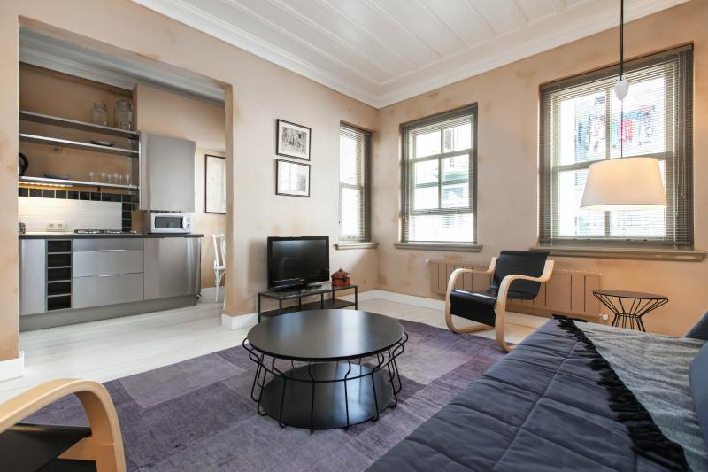 SOFYA | value for money 1BED! - Image 1 - Istanbul - rentals