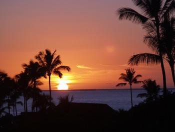 Beautiful Kaanapali condo, close to everything - Image 1 - Lahaina - rentals
