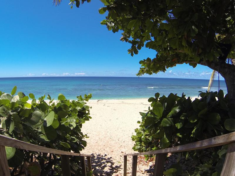 Steps away from paradise! - North Shore Private Loft/Room - Haleiwa - rentals