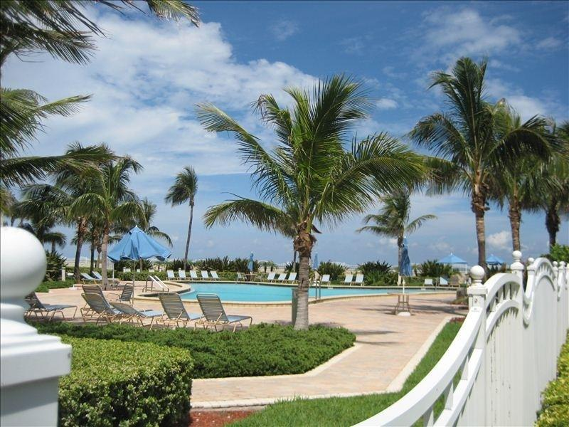 Tides pool on hollywood beach - OCEANFRONT-RELAX & ENJOY ! - Hollywood - rentals