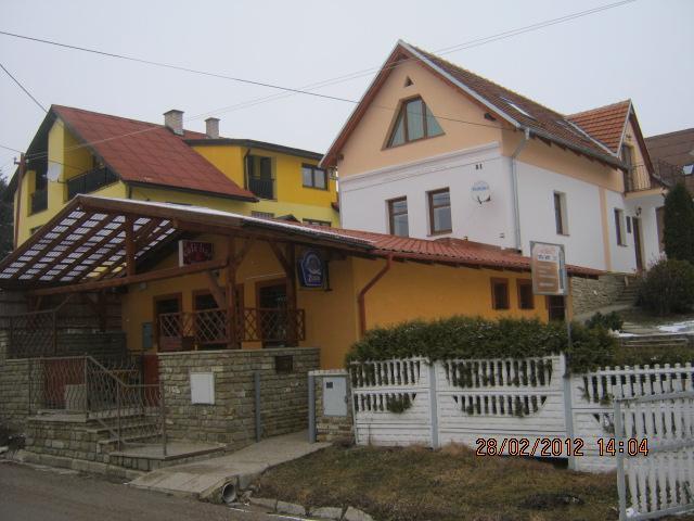 apartman v Dravciach - Uplne nový apartmanový domček v dedinke Dravce. - Slovakia - rentals