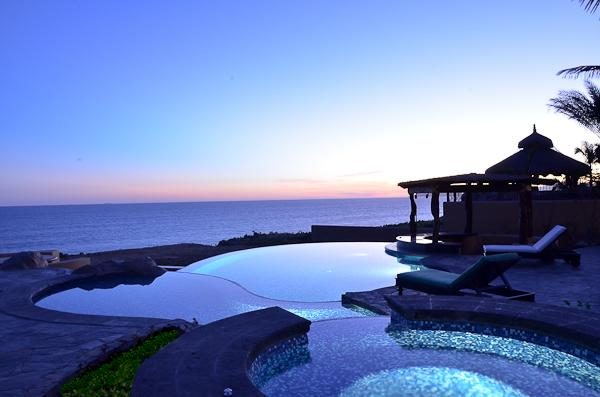 Vista Ballena II, Astonishing Hacienda Style 5 bd - Image 1 - San Jose Del Cabo - rentals