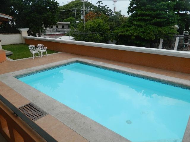 Tukanes 2 BR Apartment, Few meters from the beach - Image 1 - Playa del Carmen - rentals
