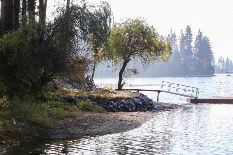 Cedar Glen Lodge - Image 1 - Coeur d'Alene - rentals