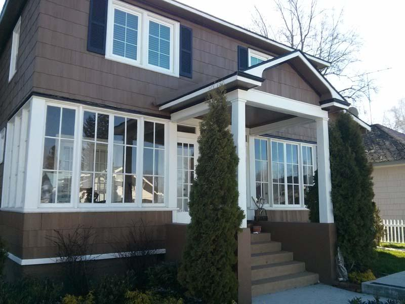 Downtown Studio | Walking Distance to Park - Image 1 - Coeur d'Alene - rentals