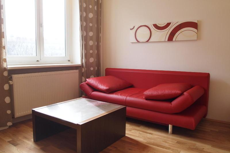 Apartment Max Winter Platz - Image 1 - Vienna - rentals