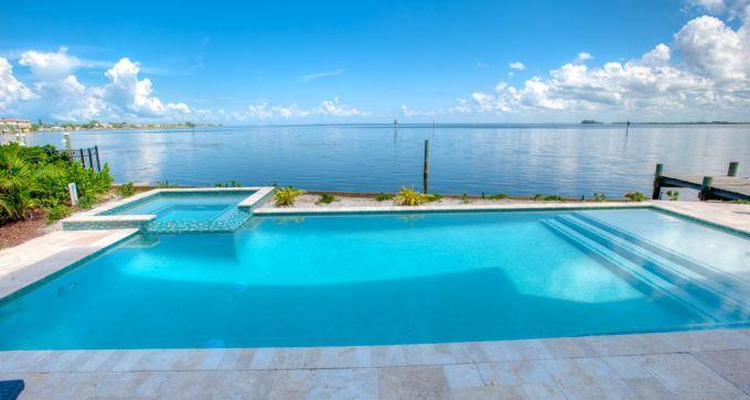 Bayfront Paradise - Bayfront Paradise - Holmes Beach - rentals