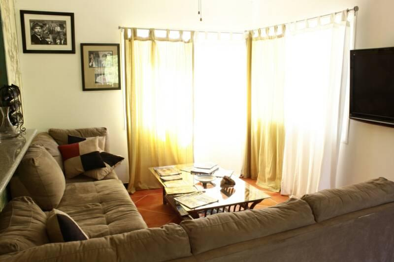Apartment/ Extended Stay Vacation Rental in USVI - Image 1 - Christiansted - rentals