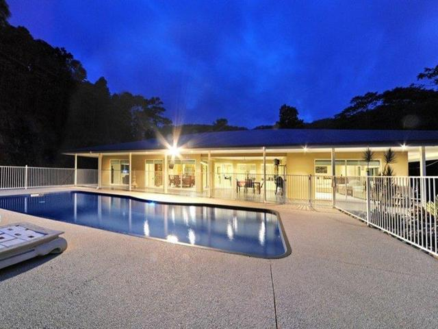 Kookaburra Lodge Whitsundays - Image 1 - Airlie Beach - rentals