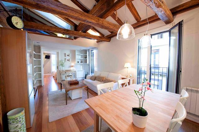 Moritz - Image 1 - San Sebastian - Donostia - rentals
