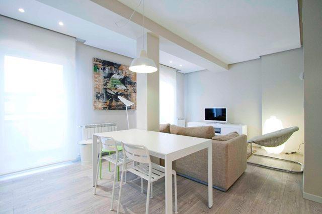 Picasso - Image 1 - San Sebastian - Donostia - rentals
