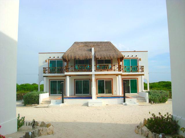 Casa Sahrur's - Image 1 - San Bruno - rentals