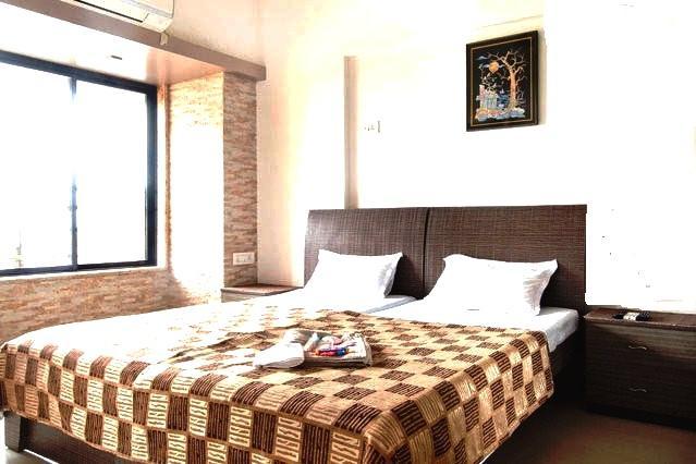 Premium 2 Bedroom Apartment at Vikhroli-Powai - Image 1 - Mumbai (Bombay) - rentals