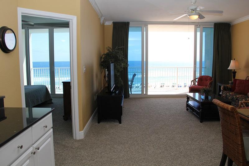 San Carlos 408 - Image 1 - Gulf Shores - rentals