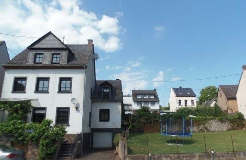 Vacation Apartment in Nehren - charming, relaxing, quiet (# 4360) #4360 - Vacation Apartment in Nehren - charming, relaxing, quiet (# 4360) - Nehren - rentals