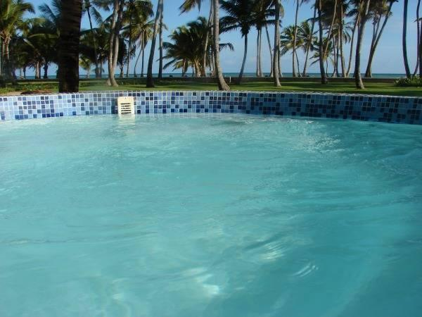 Rhythm of the Sea - Image 1 - Punta Cana - rentals