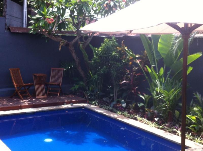 Villa Ariana  2BR  Seminyak  Bali - Image 1 - Seminyak - rentals