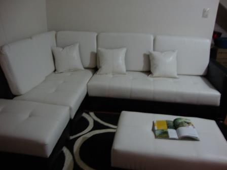 AREQUIPA HOLIDAYS APARTMENTS - Image 1 - Arequipa - rentals