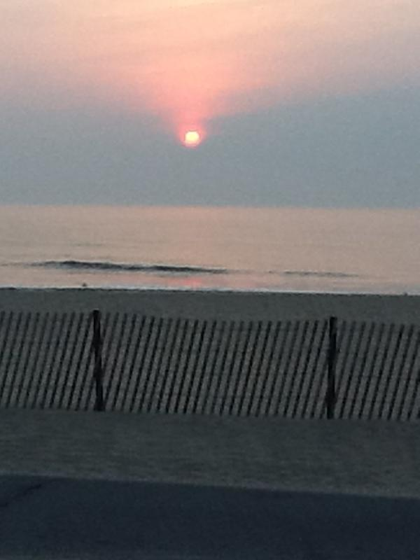 Beautiful Views - SUMMER RENTAL MANASQUAN NJ - Manasquan - rentals