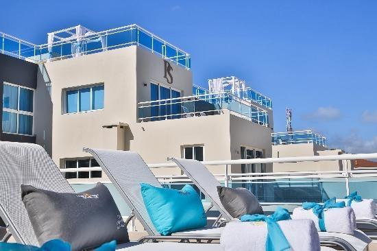 1Bedroom luxury presidential suite Punta Cana - Image 1 - Bavaro - rentals