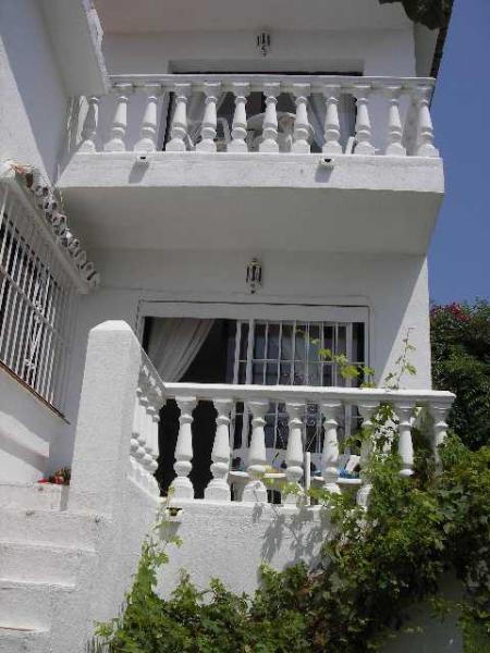 The lovely Private Garden House - The Lovely Garden House with Tanfastic sun roof - Malaga - rentals