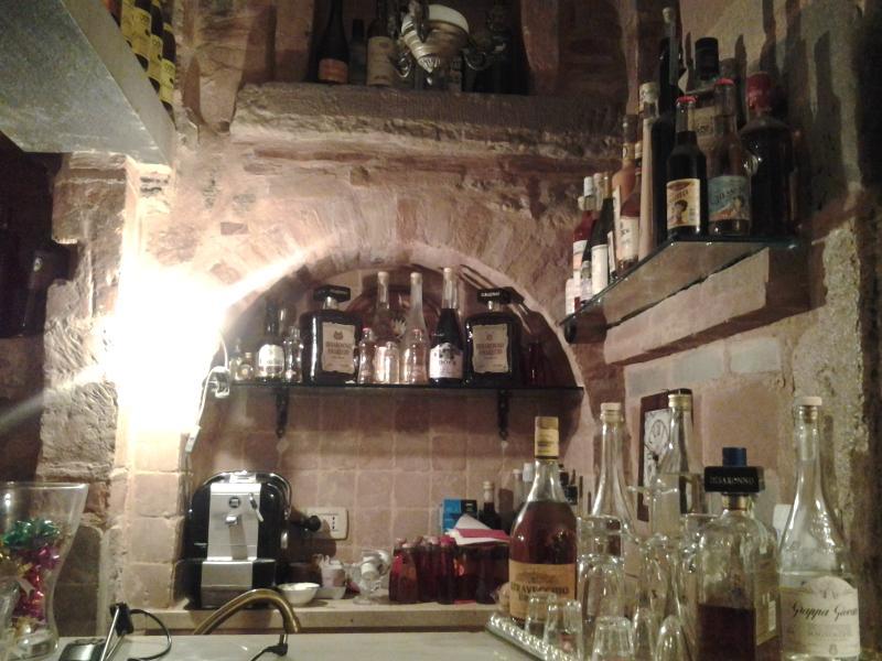 B&B camere di via della cupa - Image 1 - Perugia - rentals