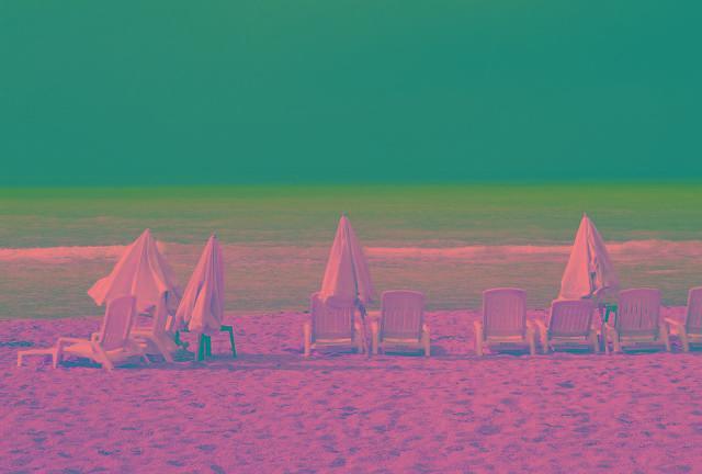 Gorgeous North Beach - La Casa Luna Y Sol - Luxurious Lagoon Front Home - Isla Mujeres - rentals