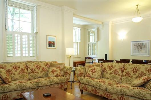 Living Room - ec25ed6e-2208-11e3-a650-b8ac6f94ad6a - London - rentals