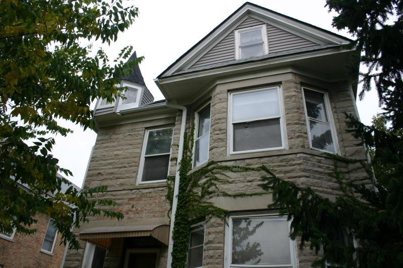 Rogers Park/ Edgewater 2BR near Loyola University - Image 1 - Chicago - rentals