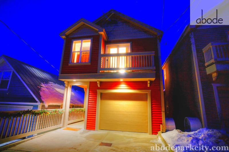 Abode at Park City Mountain - Abode at Park City Mountain - Park City - rentals
