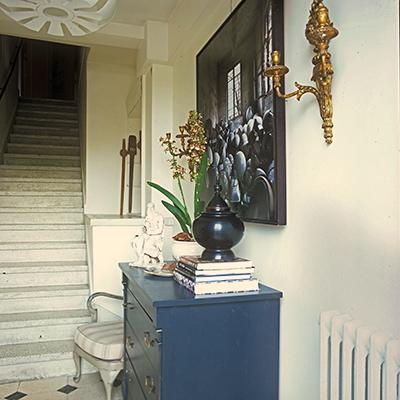 Exceptionally well located apartment with views - Image 1 - Paris - rentals