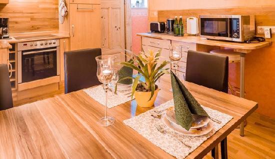 Vacation Apartment in Limburg an der Lahn - 969 sqft, beautiful, bright, modern (# 4376) #4376 - Vacation Apartment in Limburg an der Lahn - 969 sqft, beautiful, bright, modern (# 4376) - Limburg - rentals
