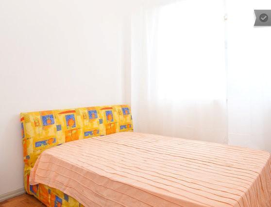 Cosy Studio Rio Central - Image 1 - Rio de Janeiro - rentals