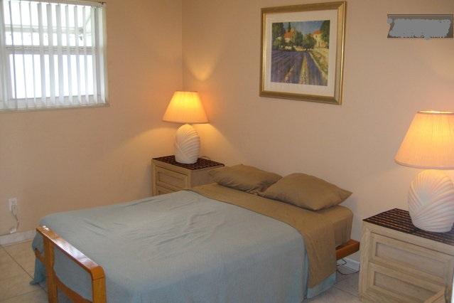 (Kiara) 1 Room 1 Bath Dania Beach FL. - Image 1 - Dania Beach - rentals