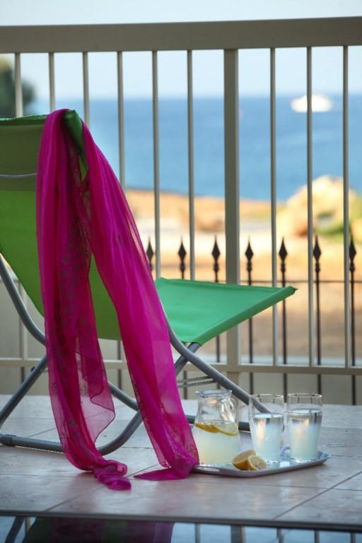 ATCS02 Villa Jasmine - Image 1 - Famagusta - rentals