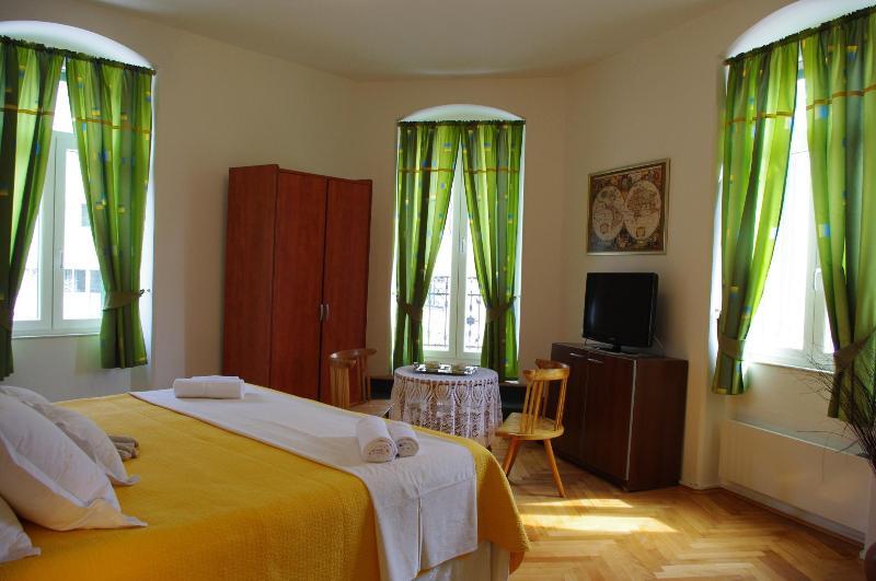 The big room - Apartman Vinko - Split - rentals
