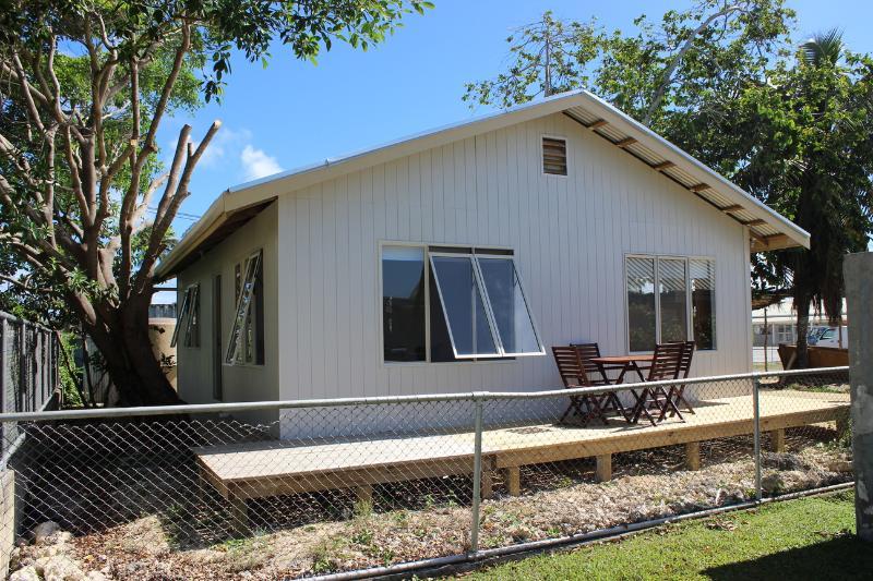 House - Quality House Rental in Nuku'alofa, Tonga - Nuku'alofa - rentals