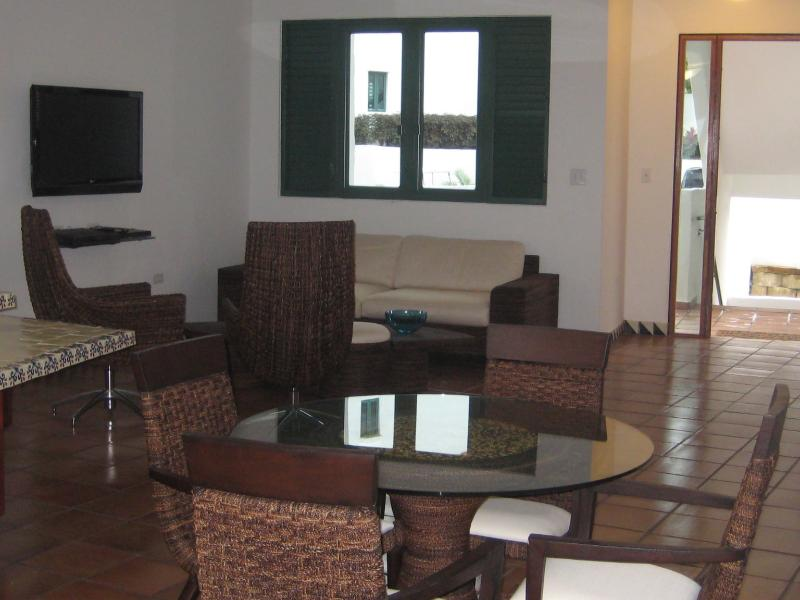 Beautiful Villa at Wyndham Rio Mar Resort - Image 1 - Rio Grande - rentals