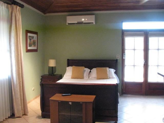 Beautiful Studio, Playa Hermosa, Guanacaste, C.R. - Image 1 - Playa Hermosa - rentals