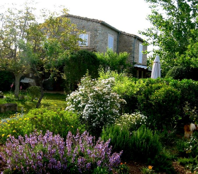 Façade - Chic farmhouse escape, Selva Hobby Farm Mallorca - Selva - rentals