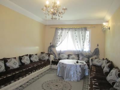 Lovely Apartment: Ref : 1010 - Image 1 - Agadir - rentals