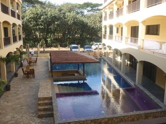 Luxury Condo in Costa Rica - Vacation &  Beach - Image 1 - Guanacaste - rentals